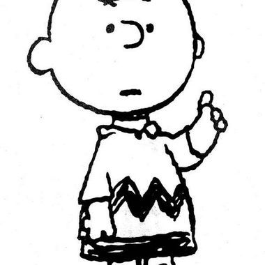 Charlie brown thanksgiving, Thanksgiving coloring pages