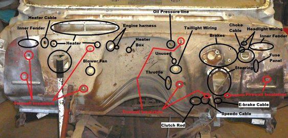 1984 chevy truck headlight wiring diagram 1998 jeep grand cherokee limited radio http://67-72chevytrucks.com/vboard/showthread.php?t=653226 firewall info | 1966 c10 pickup ...