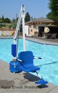 lifts and water chairs | therapy | Pinterest | Chairs ...