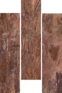 The mud, Tile and Wood ceramic tiles on Pinterest