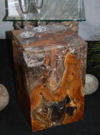 Drift wood and epoxy | Resin tables | Pinterest | Drift ...