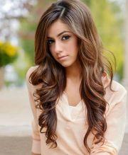 2016 hairstyles women