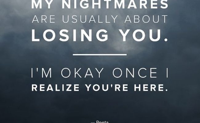 You Might Weep Reading These Gut Wrenching Love Quotes