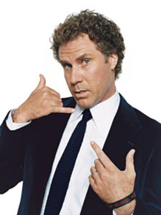 Image result for call me funny will ferrell