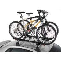 Bikes, Subaru and Roof rack on Pinterest