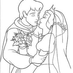 Redarc Bcdc1220 Wiring Diagram 3 Phase Star Delta Wedding Wishes 31 By Disneysexual Via Flickr Snow White Auto