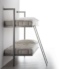 Pull Down Bed - Wall Beds - Foldaway Beds - Murphy Beds ...