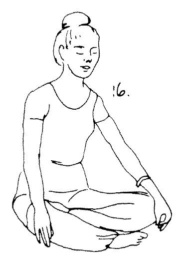 The o'jays, Yoga for and Kundalini yoga on Pinterest