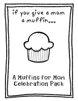 Writing, Muffins and Mom on Pinterest