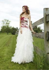 western wedding dress shops in bangkok photo download ...