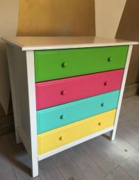 Painted Furniture Greenville Furniture Painting Greenville ...
