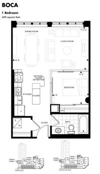 Pin by Renae Ba on Tiny house ... Floorplans | Pinterest ...