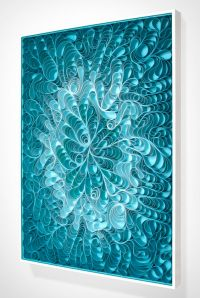 Coastal art, Abstract art and Canvases on Pinterest