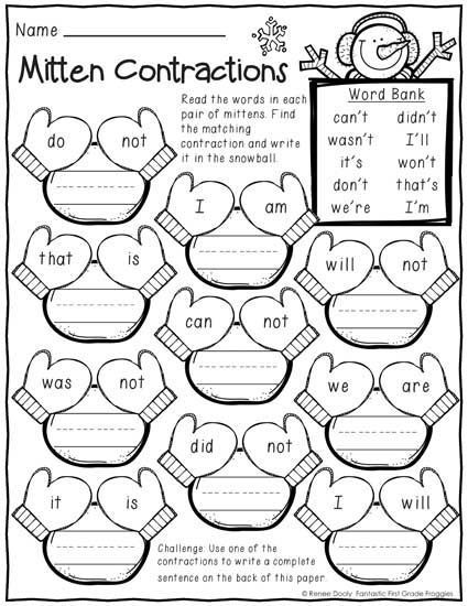 Literacy, Math and 1st grades on Pinterest