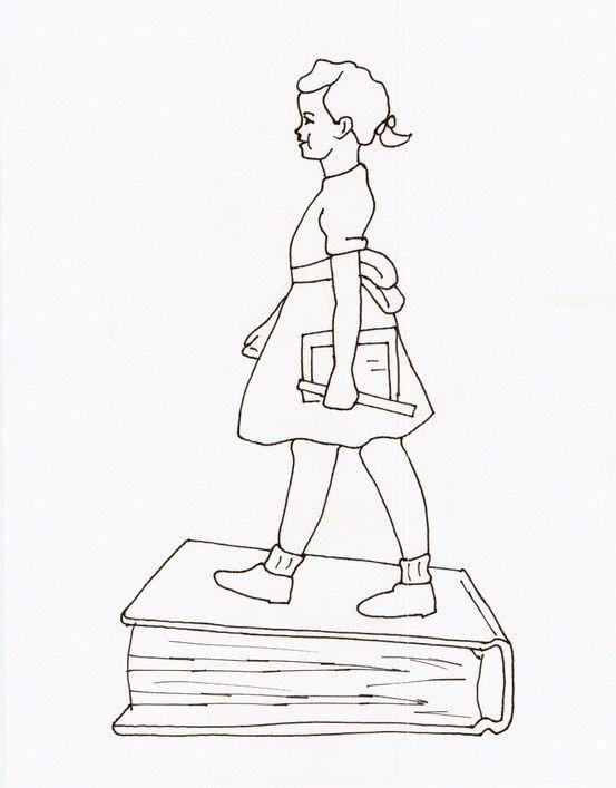 All Worksheets » Ruby Bridges Worksheets For Second Grade