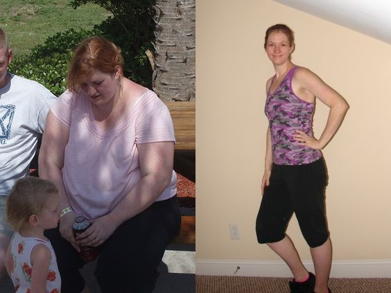 before july 2009 and after december 2017 zumba helped me lose