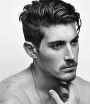 mens hairstyle names 2017 - http trend-hairstyles.ru 518