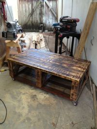 Coffee tables, Tables and Coffee on Pinterest