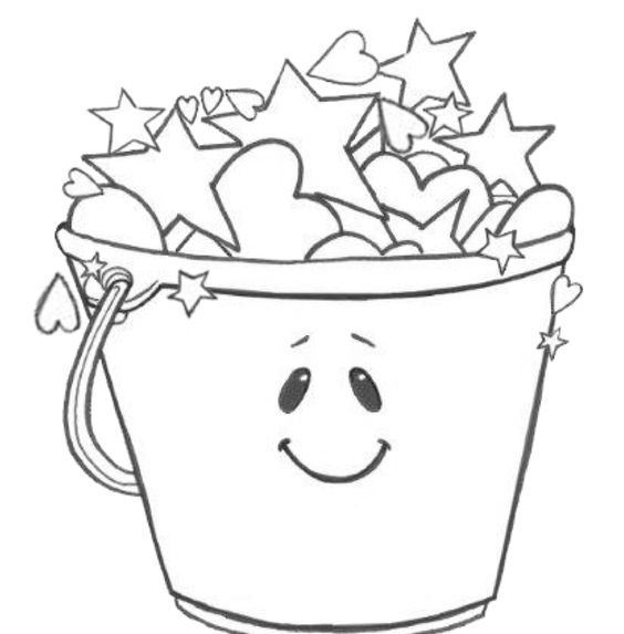 Book, Buckets and Book reviews on Pinterest