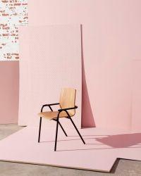 Combine Melbourne furniture designer Dale Hardimans ...