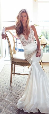 Lurelly Bridal | Sexy, Belle and Wedding