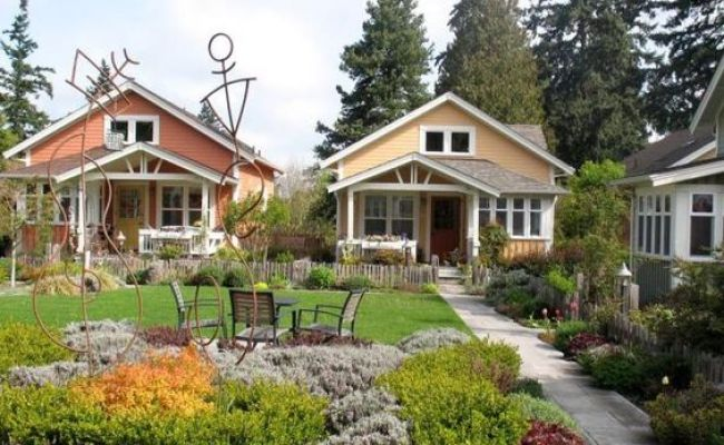 Tiny House Communities Tiny House And Pockets On Pinterest