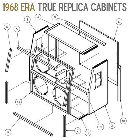 Book Shelf Speaker Wiring Diagram : 33 Wiring Diagram