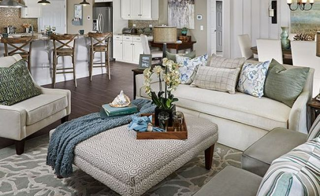 Nice Living Room Furniture Products I Love Pinterest