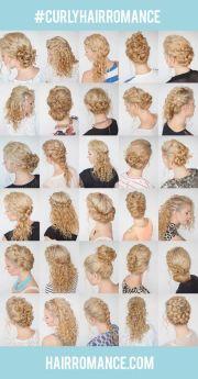 peinados para chicas cabello