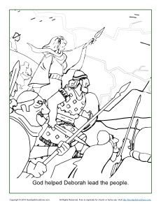 Coloring pages, Coloring and God on Pinterest