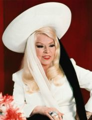 Image result for mae west in myra breckinridge