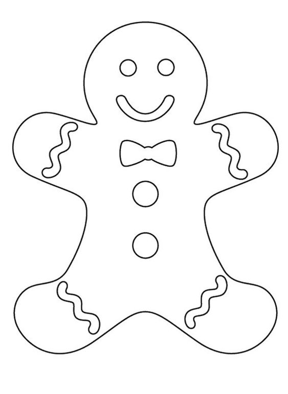 Coloring pages, Free coloring pages and For kids on Pinterest