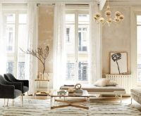 Anthropologie, French style and Fall collections on Pinterest
