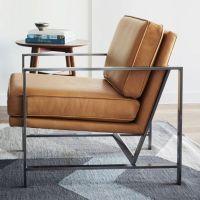 West Elm Workspace Office Furniture | Pinterest ...