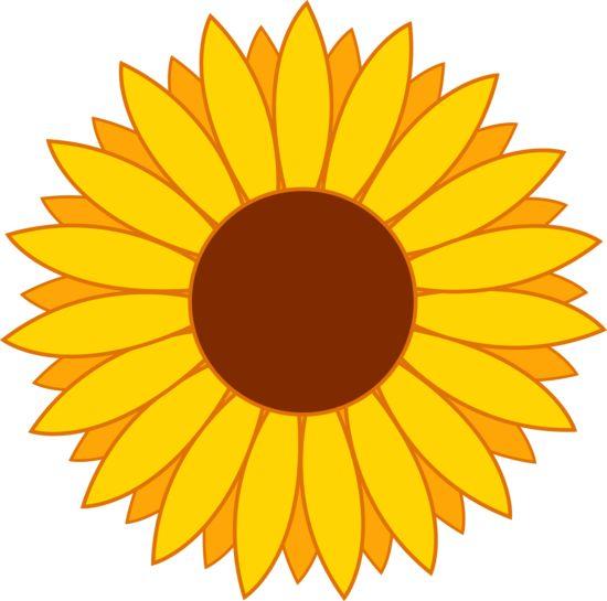 free clip art of cute yellow