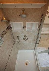 small bathroom remodeling ideas | Small Bathroom Remodel ...