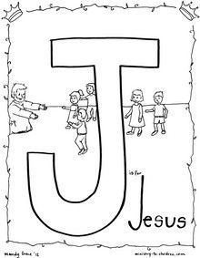 It wasn't a surprise when our readers chose Jesus as the