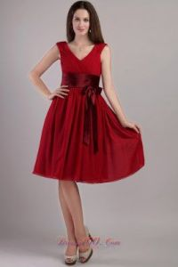 rust colored bridesmaid dress - Google Search | Tiffany's ...