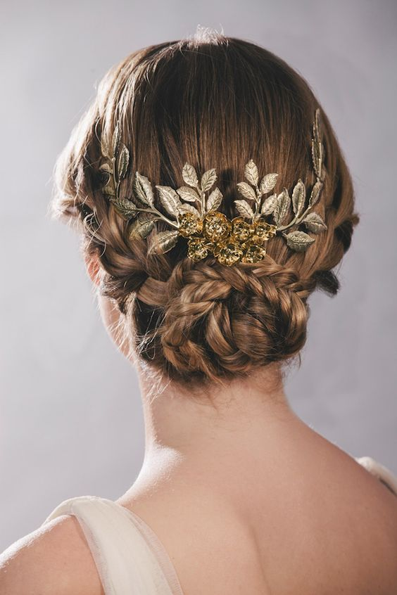 complementos para el pelo-makeupdecor-blog de belleza-7
