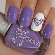 1000 ideas purple wedding