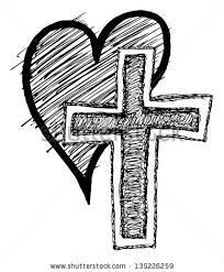 Art, Crosses and Search on Pinterest