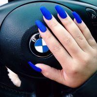 Instagram Analytics | Cobalt blue, Steering wheels and Bmw ...