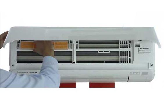 Realizar un mantenimiento adecuado de los equipos de aire acondicionado o de climatización repercute directamente en el rendimiento del equipo, por ello te ofrecemos una serie de consejos para limpiar los filtros del aire acondicionado para así alargar la vida de tu aparato de aire acondicionado.