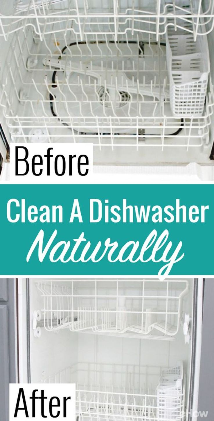 How do you clean the thing that does all the cleaning? With this amazing all-natural remedy! Inexpensive and easy to make yourself, this is the best way to get a super clean dishwasher! http://www.ehow.com/how_4798194_clean-inside-dishwasher.html?utm_source=pinterest.com&utm_medium=referral&utm_content=freestyle&utm_campaign=fanpage:
