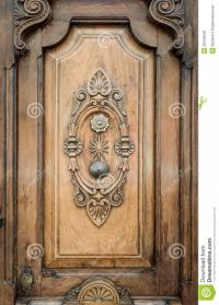 Hands, Doors and Wood carvings on Pinterest