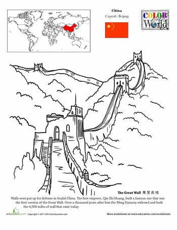 Coloring, World countries and Social studies on Pinterest