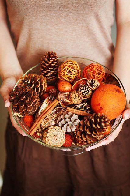 Autumn Equinox: Fall potpourri, for the #Autumn #Equinox.: