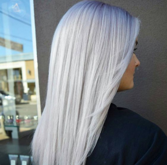 Roots Blondes And Shadows On Pinterest
