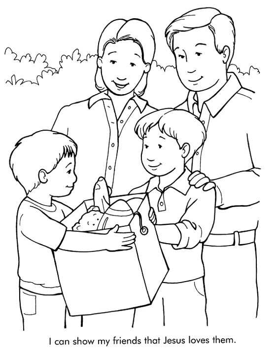 Coloring pages, Friends and Coloring on Pinterest