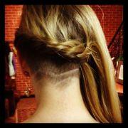 shave design #hair hair